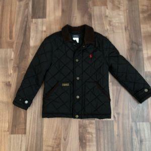 Other - Polo Ralph Lauren kids jacket